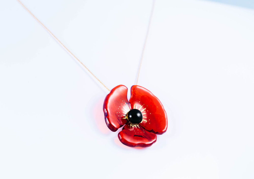 Collier Hawai Rouge vif.jpg
