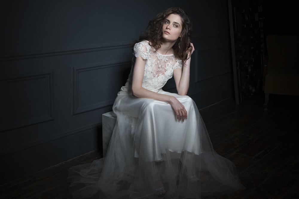 00-Iris Dress 2Y1Y8730.jpg