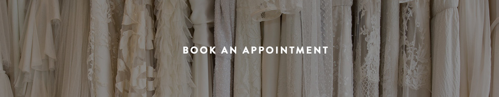 appointment_banner.jpg