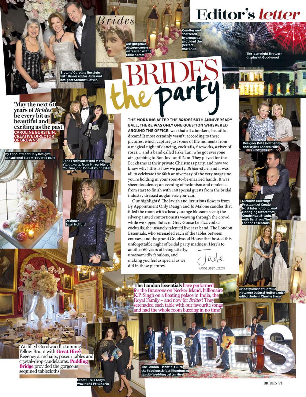 _1 Brides May June A.jpg