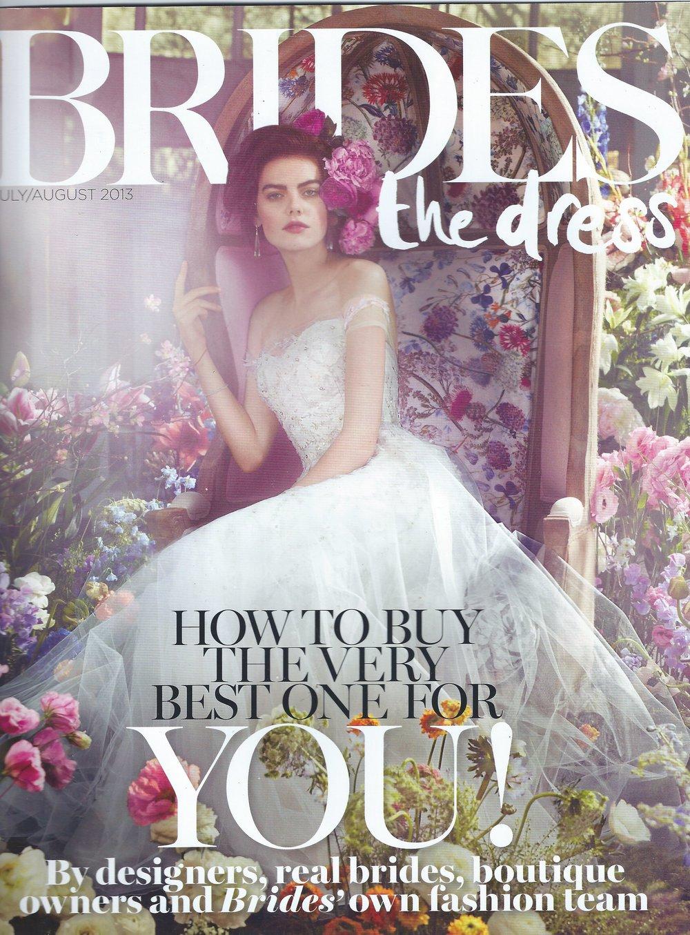 3A.BRIDES THE DRESS.JPG