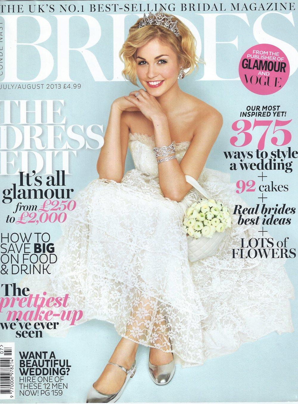 6A BRIDES COVER.JPG