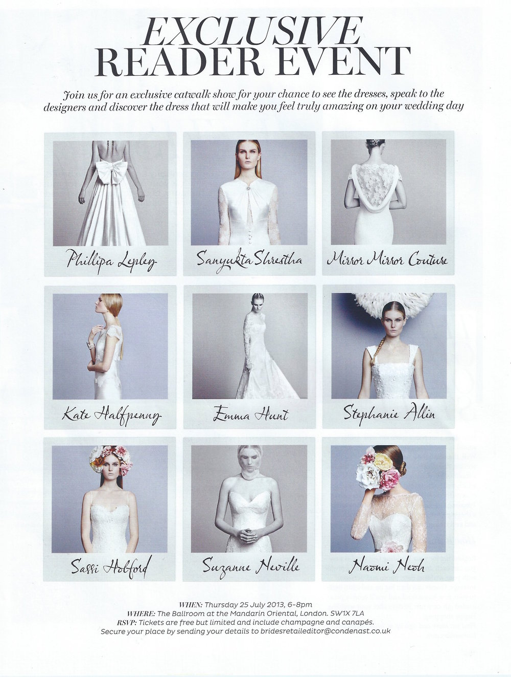 6B.BRIDES FEATURE.JPG