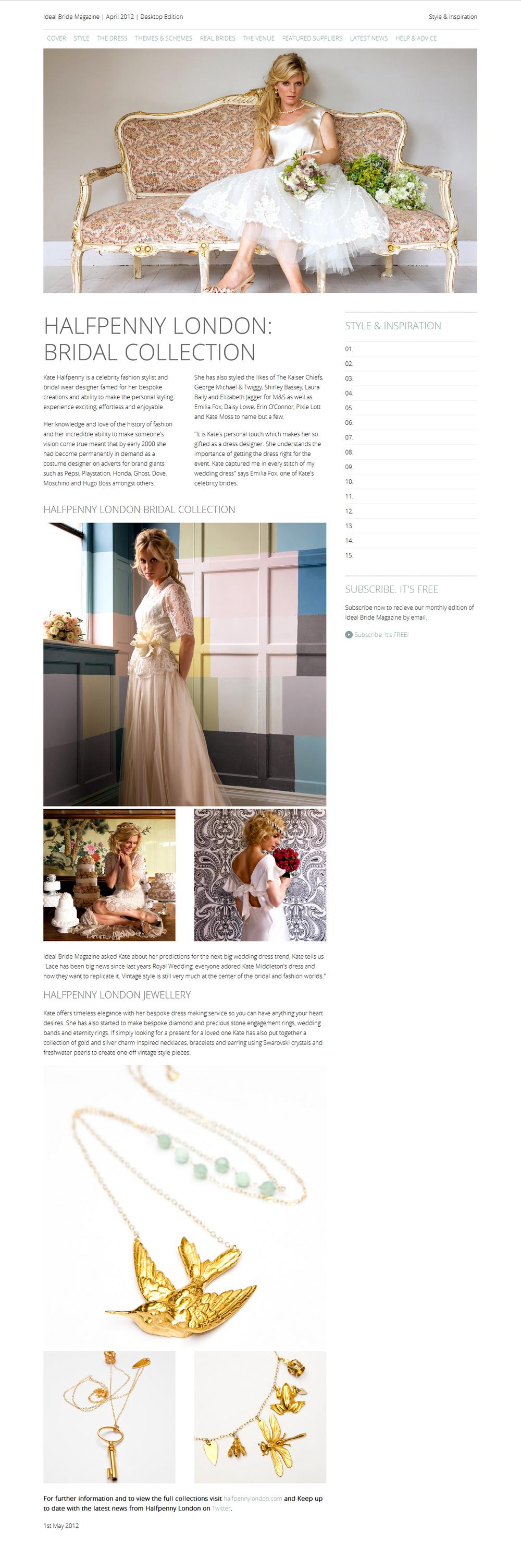 16 2012-05-01-halfpenny-london-bridal-collection copy.jpg