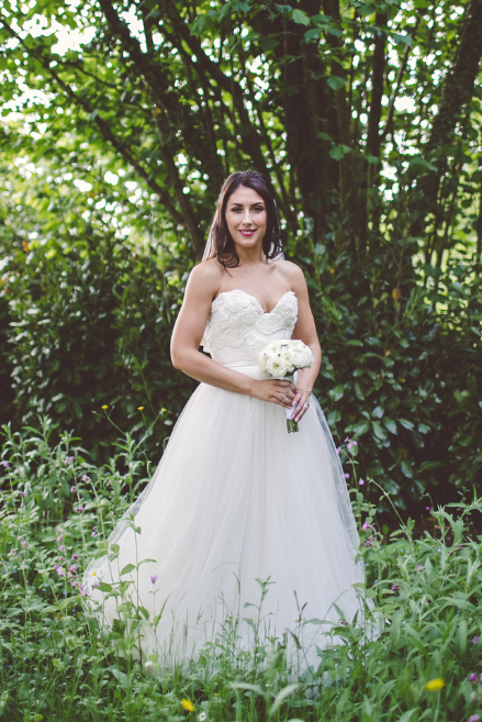 Beautiful bride Harriet wore a wedding dress by Halfpenny London 30.png