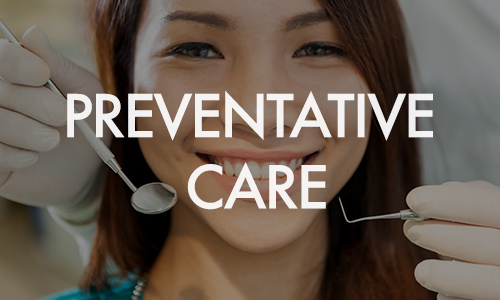 Preventative_Care_Small.jpg