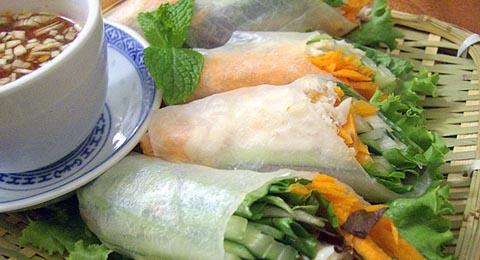 cambodianfishrollsblog.jpg