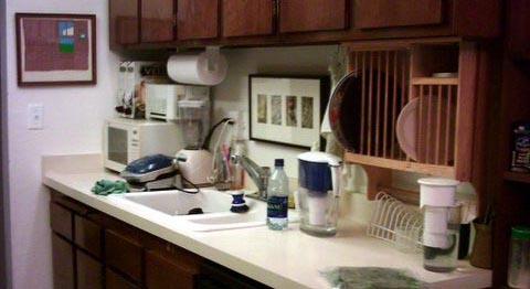 kitchencountertopblog.jpg