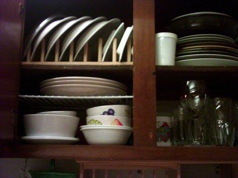 kitchencupboard.jpg