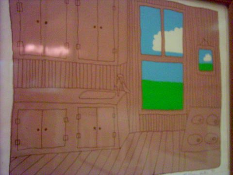 kitchenupthecountry.jpg