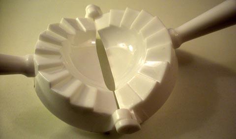 dumplingpress