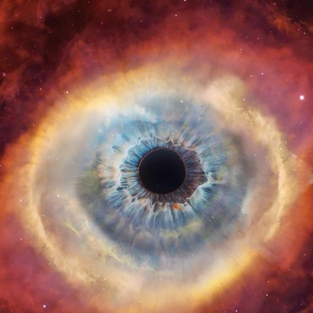 Nebula eye.PNG