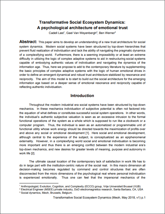 Social theory paper v1 pdf screenshot.PNG