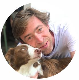 Gael Van Weyenbergh   Gael is a systems practitioner with a desire to understand relational dynamics. Aware of our ultimate interdependence, he founded Meoh to develop a social architecture of cohesive and vibrant communities at scale.                        LinkedIn - Twitter - Web