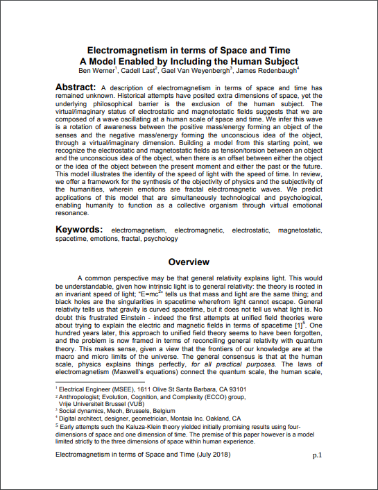 Physics pdf capture.PNG