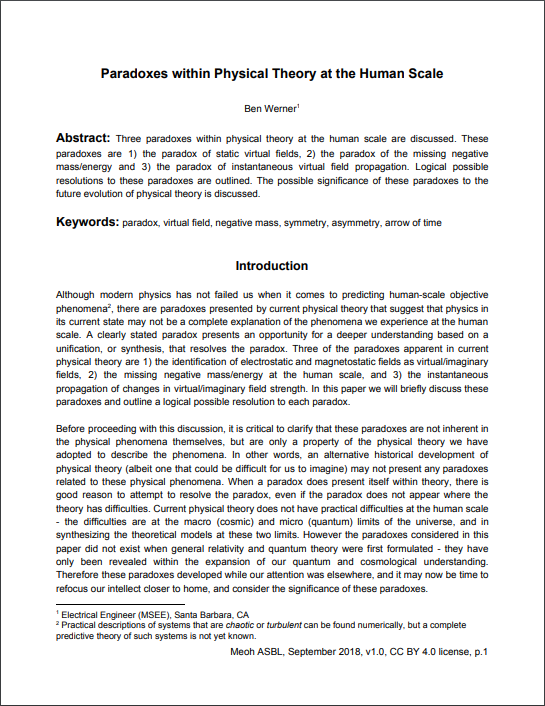 Paradoxes paper screenshot v1.0 pdf screenshot.PNG