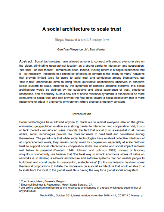 Social architecture paper v1.1 pdf screenshot.PNG