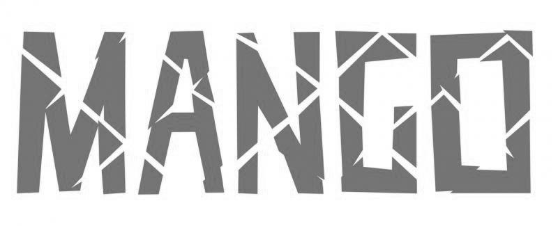 Mango logo (MED RES)_0.jpg