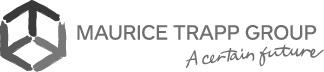 mauricetrapp-logo copy.jpg