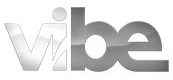 Vibe tv nz logo.jpg