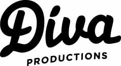 DivaProdLogo-K-1.jpg