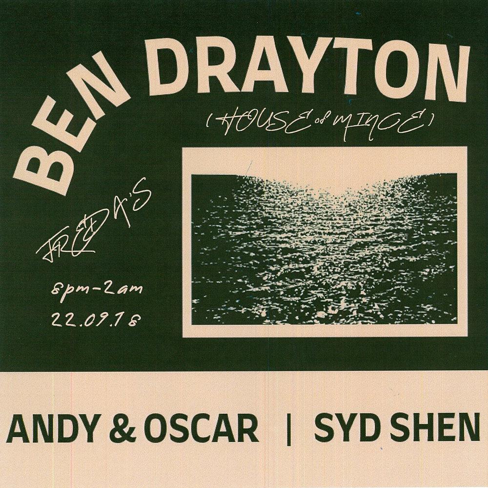 BEN-DRAYTON.jpg