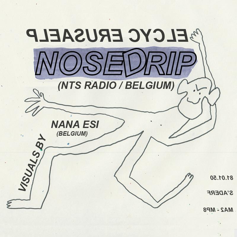 NOSEDRIP.jpg