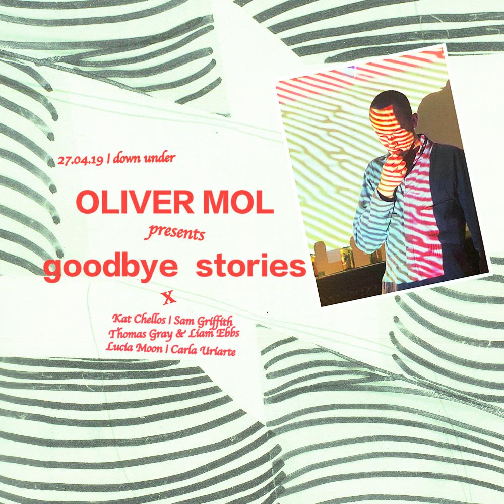 OLIVER-MOL.jpg