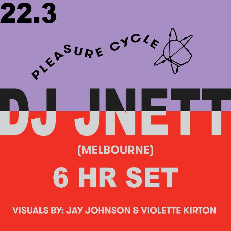 pleasurecycle-jnett.jpg