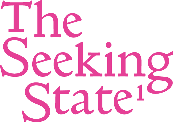 The Seeking State