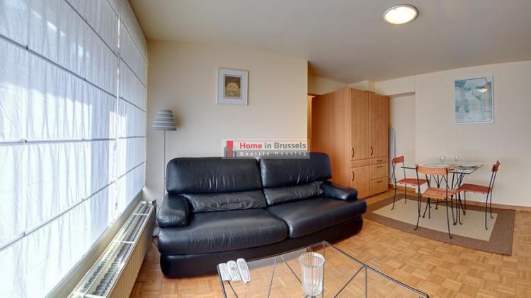 fulton-apt2-livingroom1b.jpg