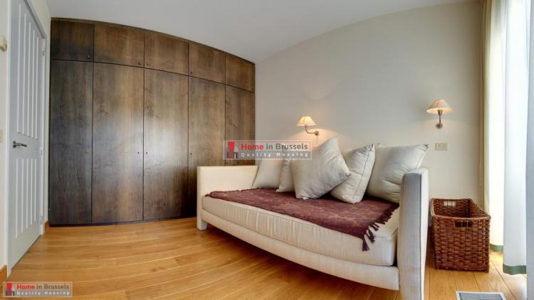 greencourt-apt3c-bedroom2-hd.jpg