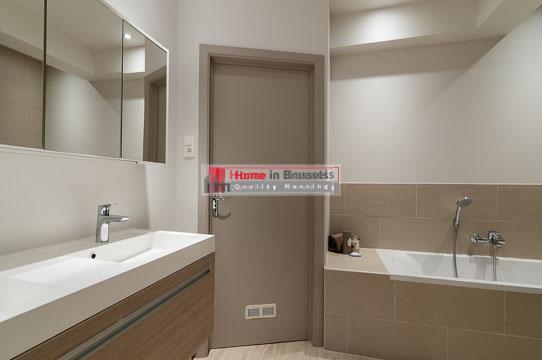 rueleopold27-apt52-bathroom.jpg