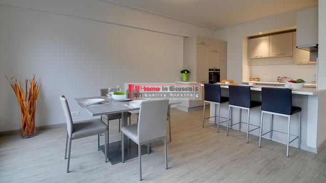 rueleopold27-apt52-kitchen.jpg