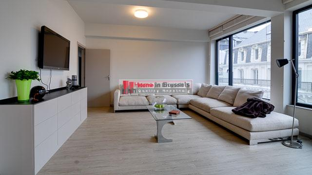 rueleopold27-apt52-livingroom.jpg