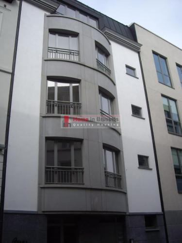 facade5262.jpg
