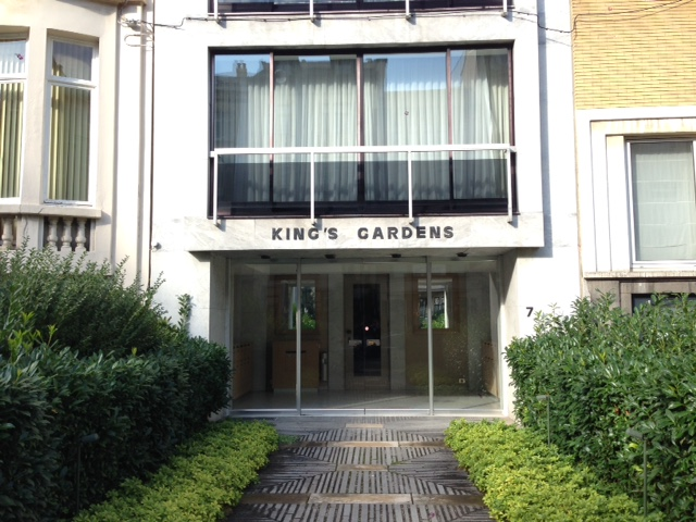 residence-kings-garden-facade-b.jpg