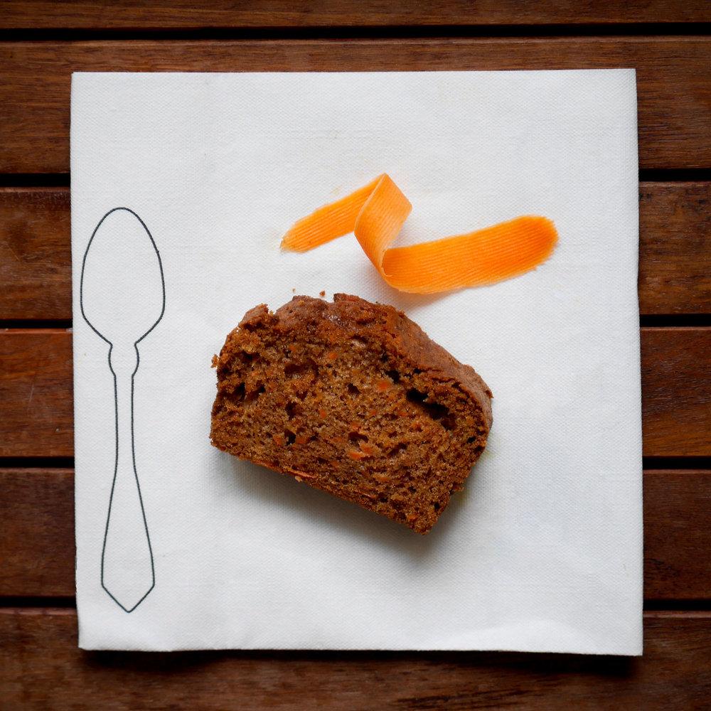 CarrotCake4.jpg