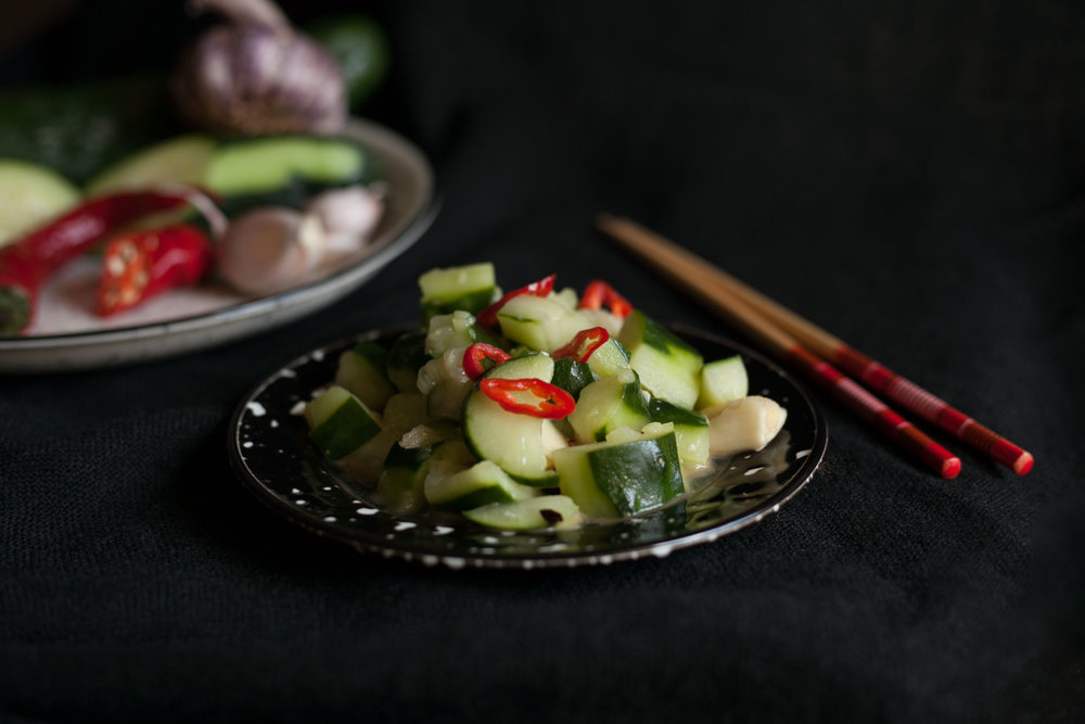 Chinese Style Smashed Cucumbers-9910.jpg