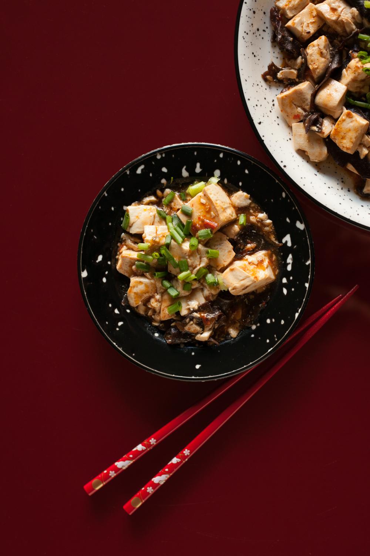 Ma Po Tofu 9656-.jpg