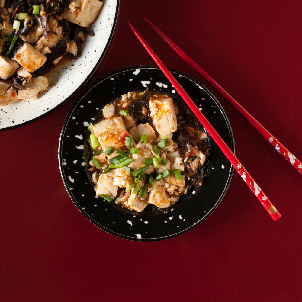 Ma Po Tofu 9691-.jpg