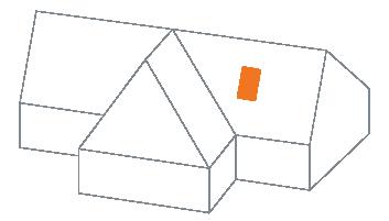 ventilation tile diagram