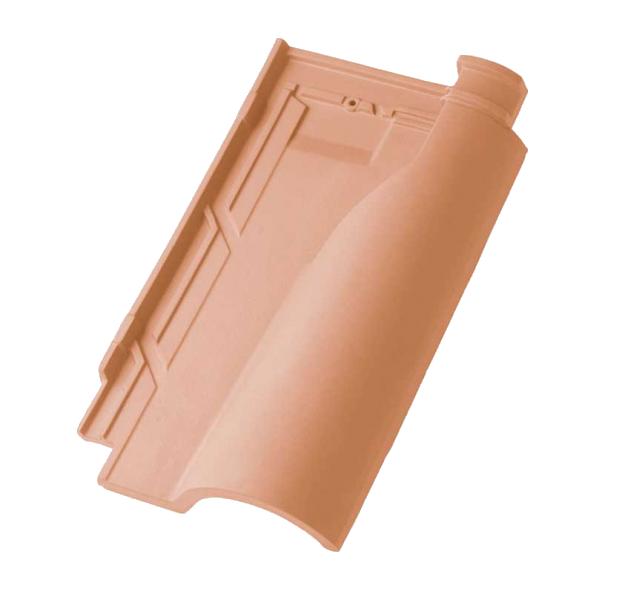 ventilation tile