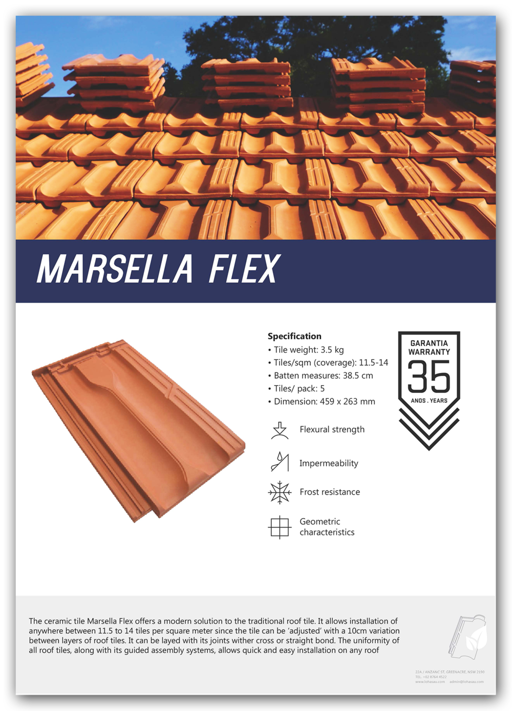 LOHAS_MARSELLA_FLEX_FLYER_2016