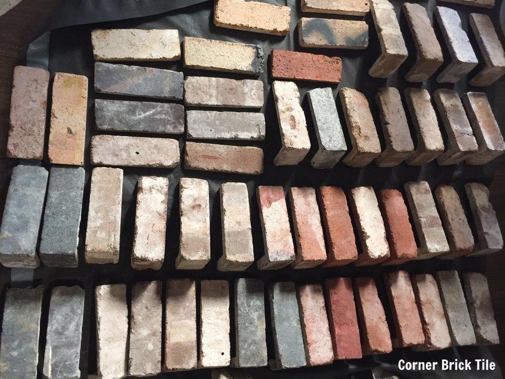 Brick Tiles 1.JPG