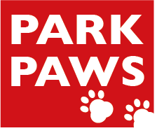Park Paws - dog walking