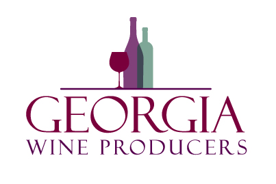 Georgia Wine Producers