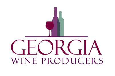 Georgia Wine Producers