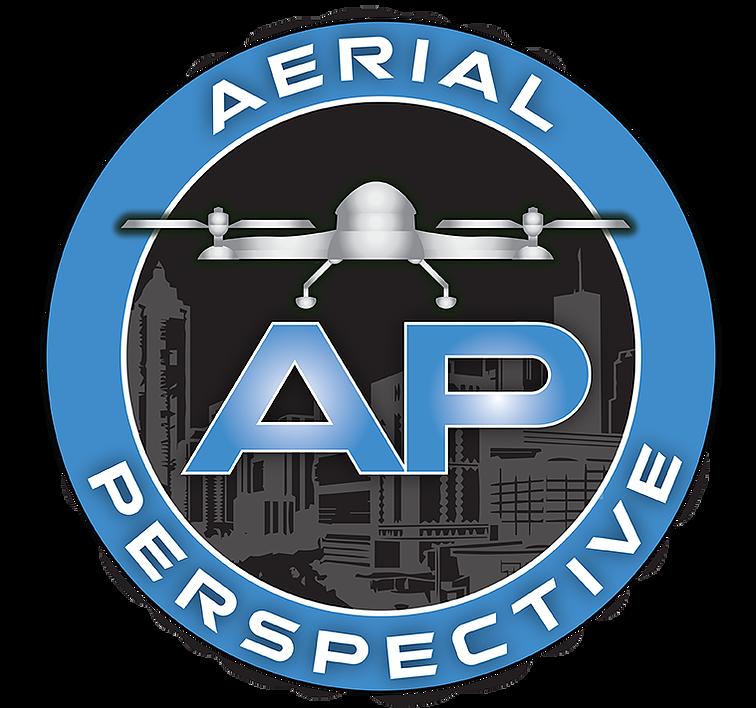 Brian Herrmann - Custom Aerial & Drone Serviceswww.aerialperspectiveds.com