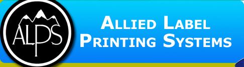 Sherry Finley Ridgway - Label Design & Printing
